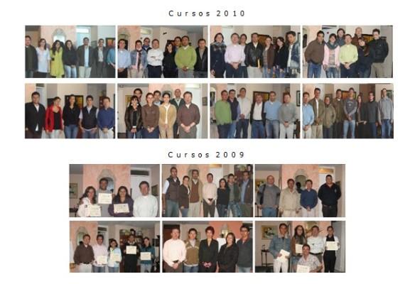 asistentescursoarcgis2009-2010
