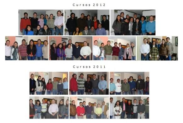 asistentescursoarcgis2011-2012