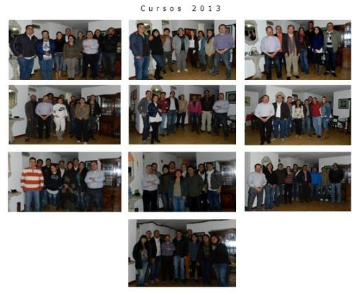 asistentescursoarcgis2013dic