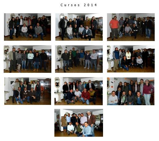 asistentescursoarcgis2014novfinal