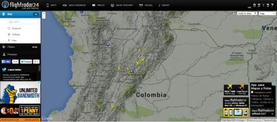 flight_radar24sm