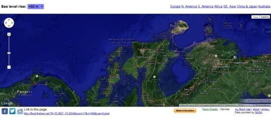 Floodmaps_sm