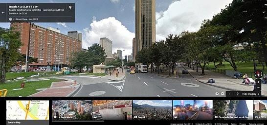 google_street_view_sm