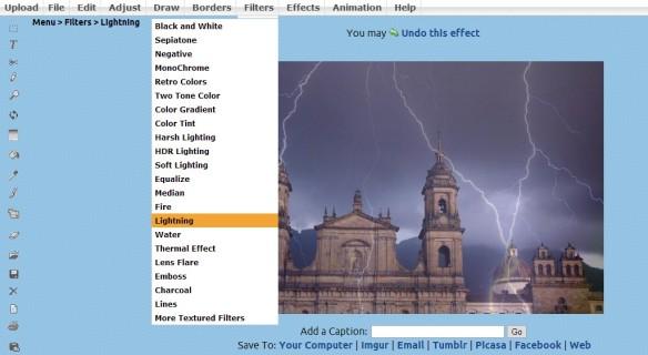 lightning_lunapic