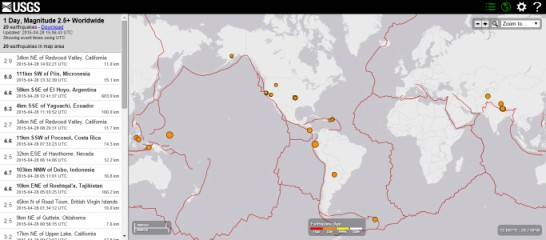 earthquakes_usgs_sm