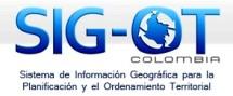 logo_sigot