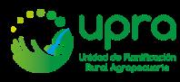 upra_logo