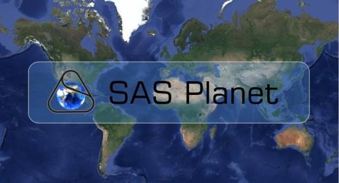 sas_planet