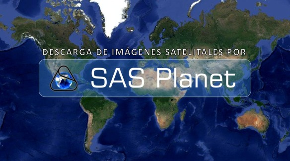 sas_planet_download
