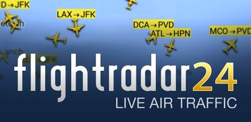 flight_radar24_logo