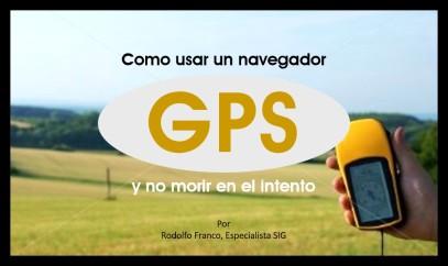 gps_manual
