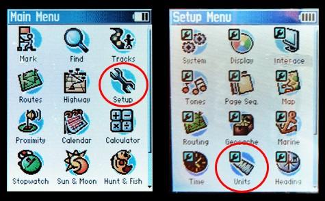 gps_menu_principal_setup