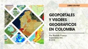 Libro_Rodolfo_Franco_Geoportales