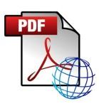 pdf_iconglobe