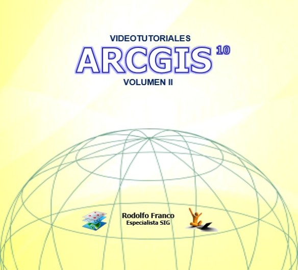 caratula_tutorial_arcgis_vol2