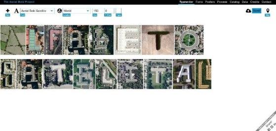 alfabeto_satelital-sm