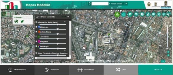 Mapas_Medellin_small