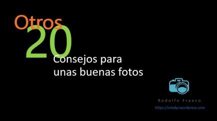 otros_20_consejos_buenas_fotos