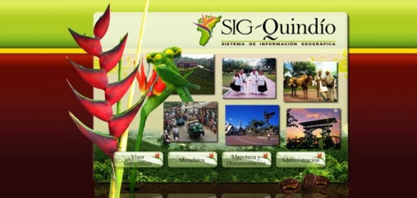 SIGQUINDIO_portal_small
