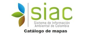 siac_catalogodemapas