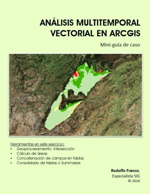 analisis_multitemporal_vectorial_arcgis_portada