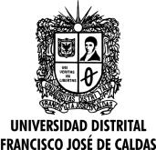 escudo_universidad_distrital