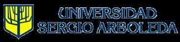 universidad-sergio-arboleda