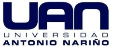 universidad_antonio_nariño