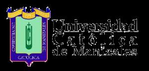 universidad_catolica_de_manizales