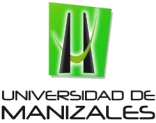 universidad_de_manizales