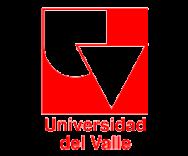 universidad_del_valle