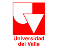 universidad_del_valle