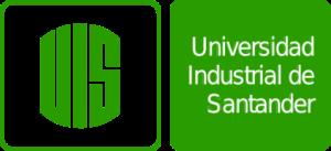 Universidad_industrial_de_santander