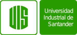 Universidad_industrial_de_santander