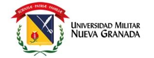 universidad_militar_nueva_granada