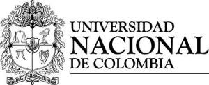 universidad_nacional_escudo