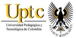 universidad_pedagogica_y_tecnologica_de_colombia