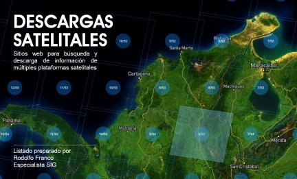 descargas_satelitales_rodolfo_franco
