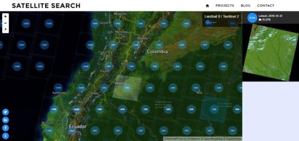 remote-pixel-satellite-search_sm