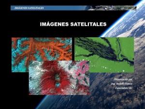 satelites_presentacion_rf
