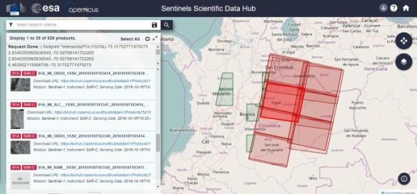 sentinels-scientific-data-hub_sm
