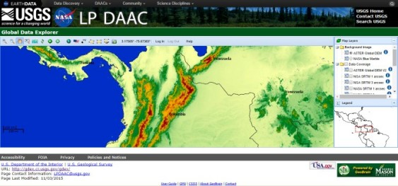 usgs_global_data_explorer_sm