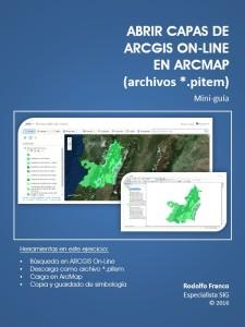 abrir_capas_de_arcgis_on_line_en_arcmap