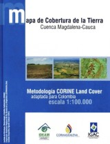 libro_corine_land_cover_magdalena-cauca